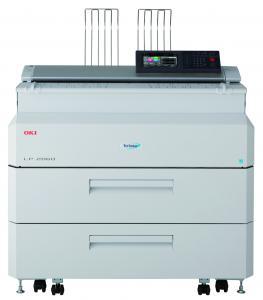 OKI  LP-2060-CM