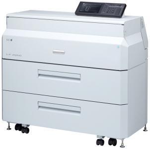 精工LP-2050打印机